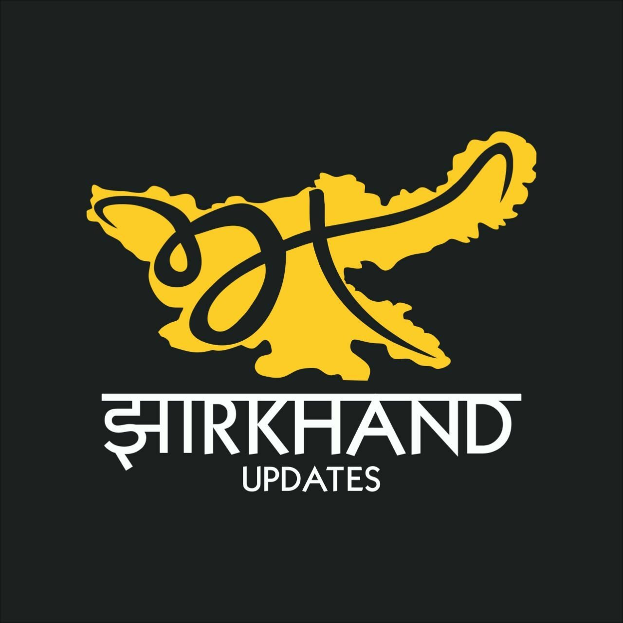 Jharkhand Updates