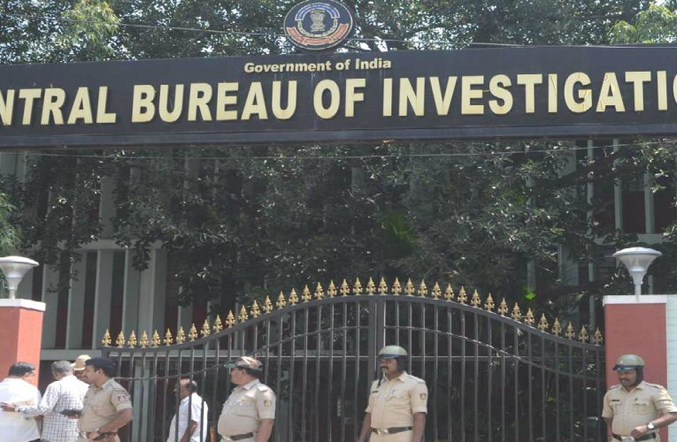 CBI To Now Need Jharkhand State Government's Consent To Conduct Investigation In The State.