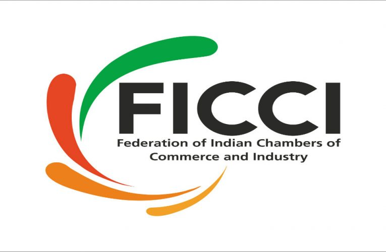 Jharkhand Govt. to Tie Up With FICCI as a National Industry Partner