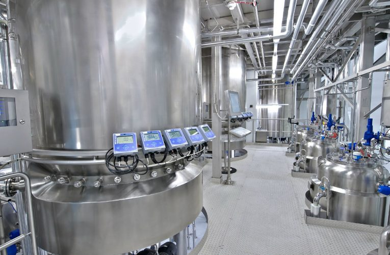 Three New Dairy Plants To Come Up In Jharkhand By September 2021