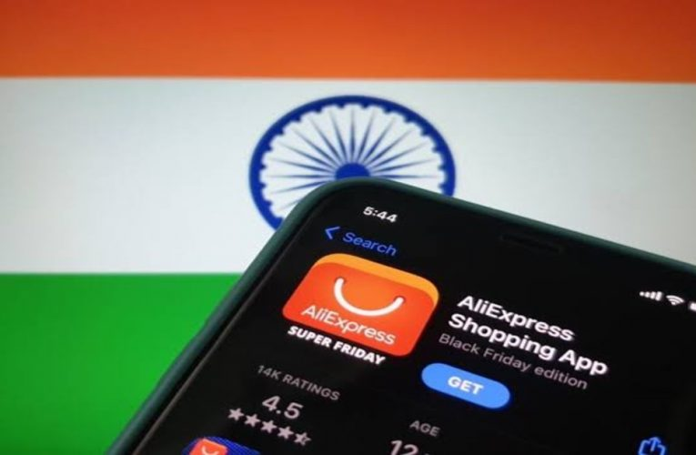 Centre Bans 43 Other Chinese Apps