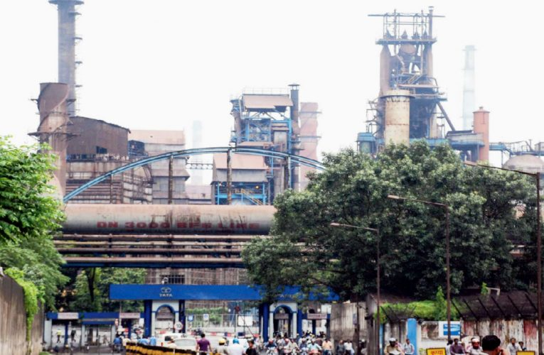 Wards Of Tata Steel Employees To Be Recruited, Management Reaches Agreement With Union.