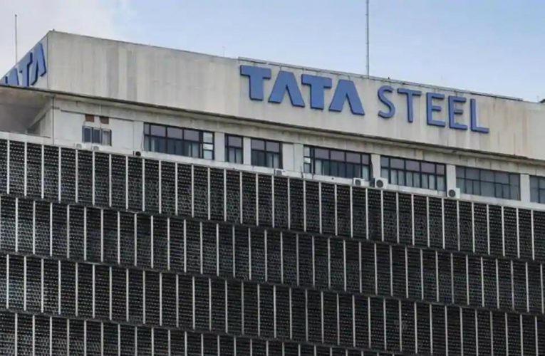 Tata Steel Gives Officers Option To Work From Home Throughout The Year.