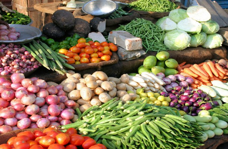 Prices Of Food Items Go Up By More Than 30 Per Cent, Households In Jharkhand Bear Brunt.