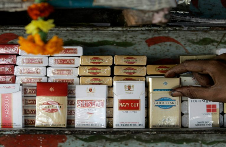 Separate Trade Licence for Tobacco to be Must in Jharkhand