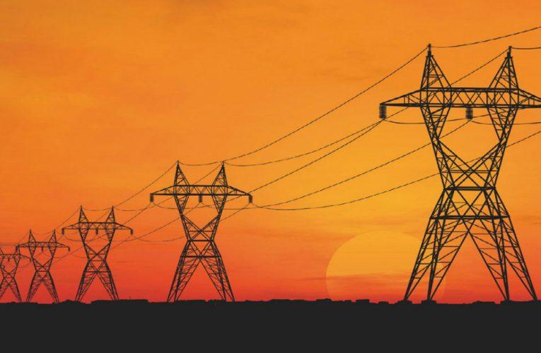 डीवीसी के बिजली कटौती की चेतावनी पर बिजली वितरण निगम का राज्य में बिजली कटौती नहीं होने का दावा..