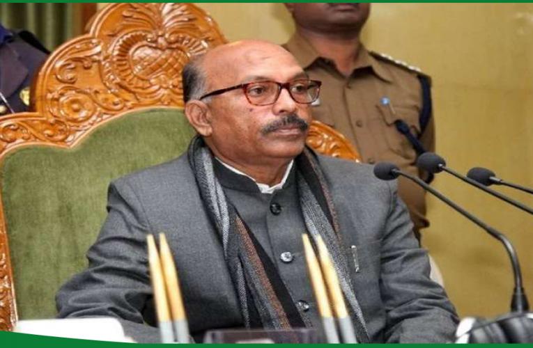 नेता प्रतिपक्ष के लिए भाजपा बाबूलाल को छोड़कर दें दूसरा नाम तो होगा विचार..
