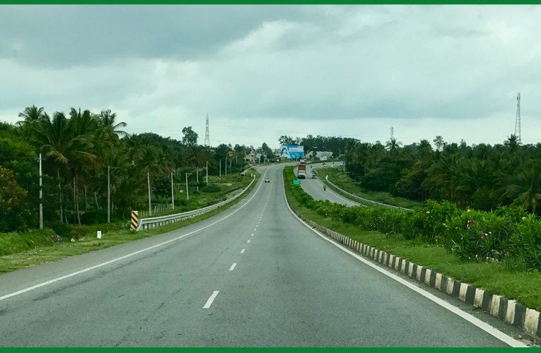 लातेहार-गढ़वा मार्ग पर यूपी तक एनएच-75 का नवीकरण पर राज्य सरकार करेगी पूरा व्यय..