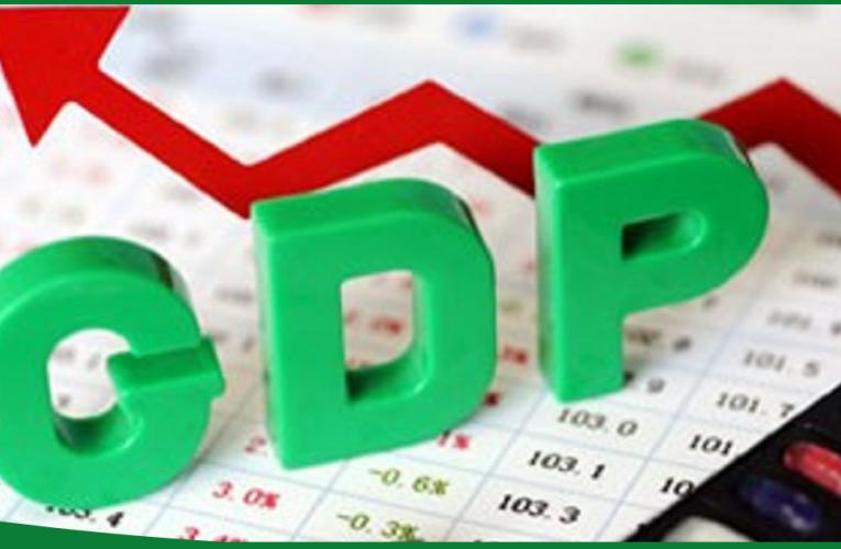 सदन में पेश हुआ आर्थिक सर्वेक्षण, जीएसडीपी में 6.7 फीसदी की बढ़ोतरी का अनुमान..
