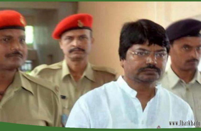 पूर्व मंत्री योगेंद्र साव के खिलाफ़ मुकदमें वापस लेने की कवायदें शुरु, 1 मामले की सजा काट चुके हैं..