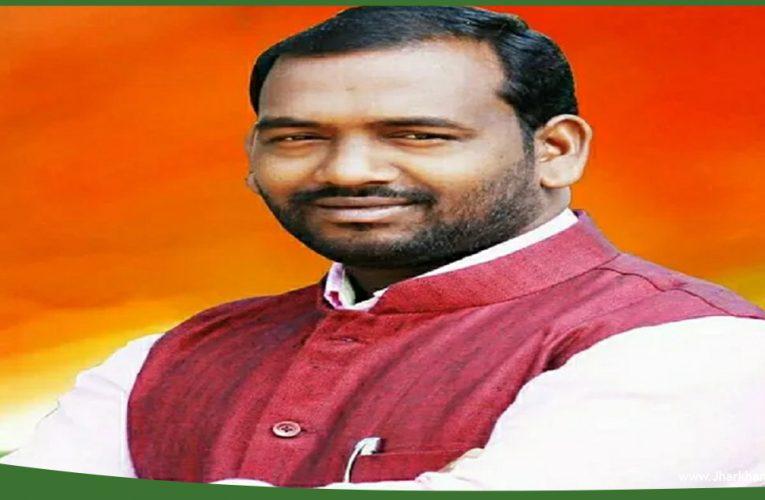 रांची के भाजपा नेता की हत्या में पुलिस ने एक और आरोपित को किया गिरफ्तार..